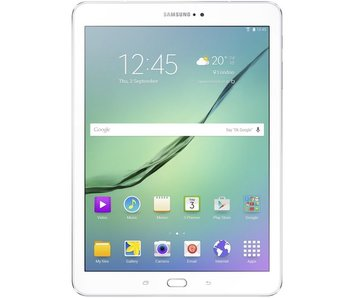 Samsung Galaxy Tab S2 9.7 Wifi+4G 32GB Wit