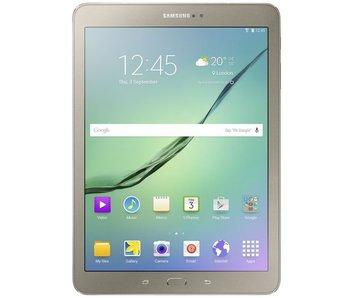 Samsung Galaxy Tab S2 9.7 Wifi 64GB Goud