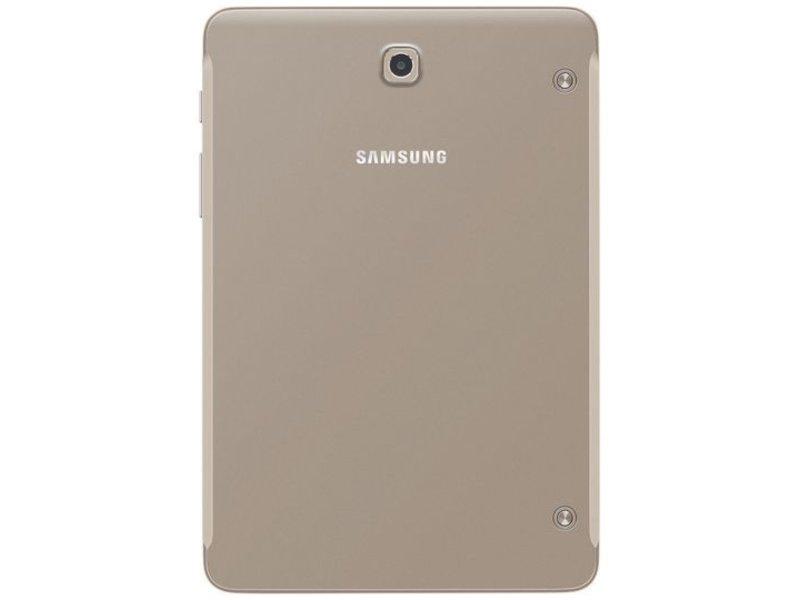 Samsung Galaxy Tab S2 8.0 Wifi 32GB Gold
