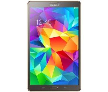 Samsung Galaxy Tab S 8.4 Wifi Brons
