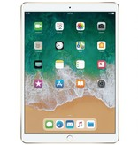 Apple iPad Air 2 128GB Wifi + 4G Gold