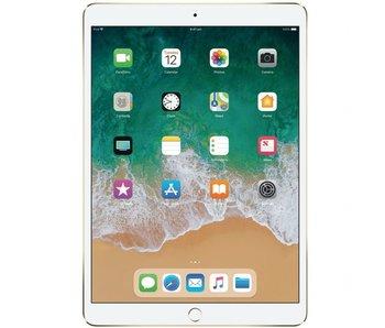 Apple iPad Air 2 128GB Wifi + 4G Goud