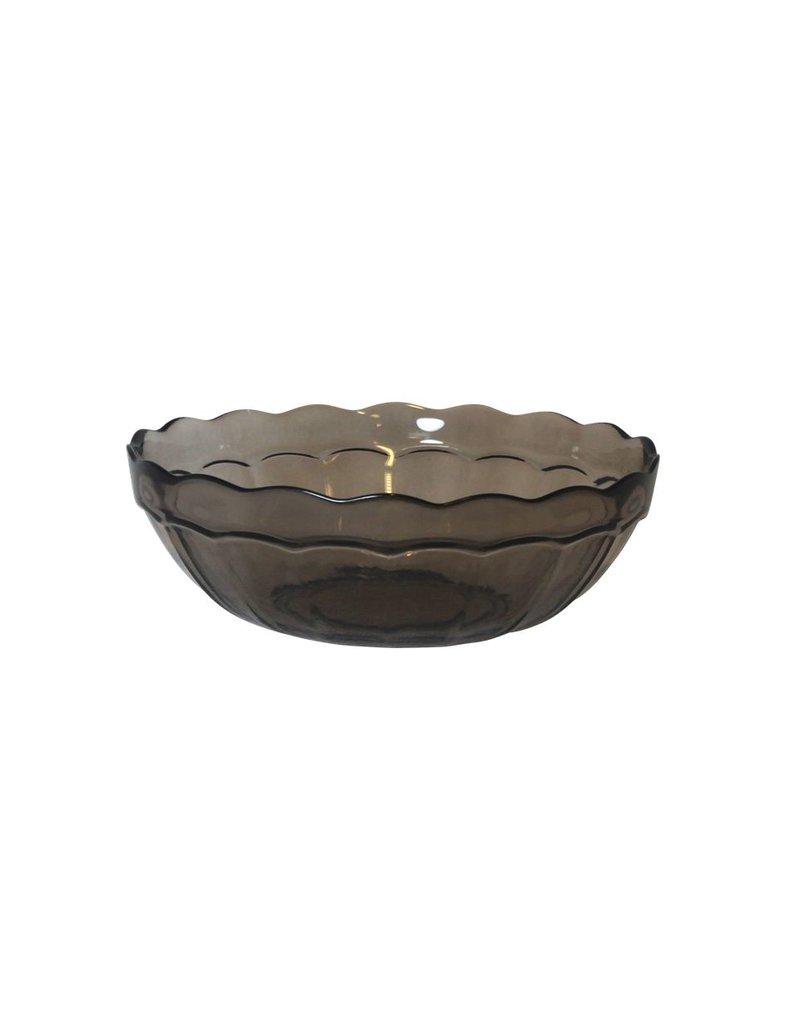 Muubs Plum Salad Bowl