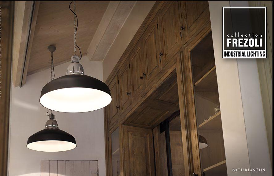 https://static.webshopapp.com/shops/013305/files/019864601/frezoli-torr-pendant-lamp-xl.jpg