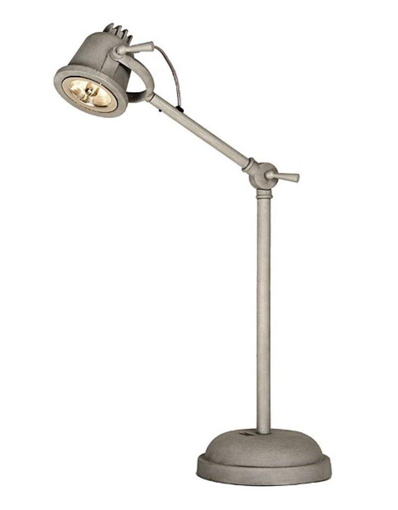 Frezoli Dos Table Lamp
