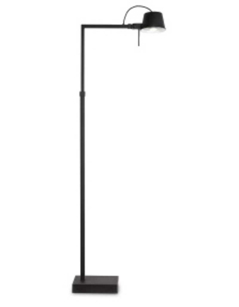 Tierlantijn Lighting Lacio floor lamp