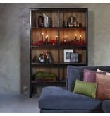 Lifestyle cabinet Bellport 150