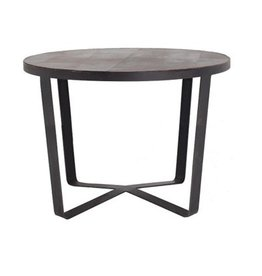 Lifestyle Nevada Coffee table Ø55x55