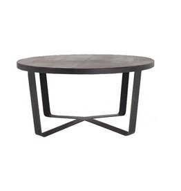 Lifestyle Nevada Coffee table Ø85x40