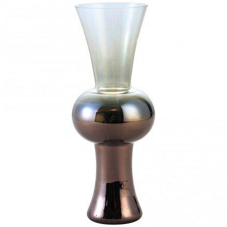 PTMD Chic Copper vase taps