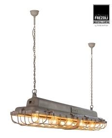 Frezoli Hanging lamp Lott