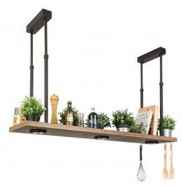 Tierlantijn Lighting Hanglamp tray