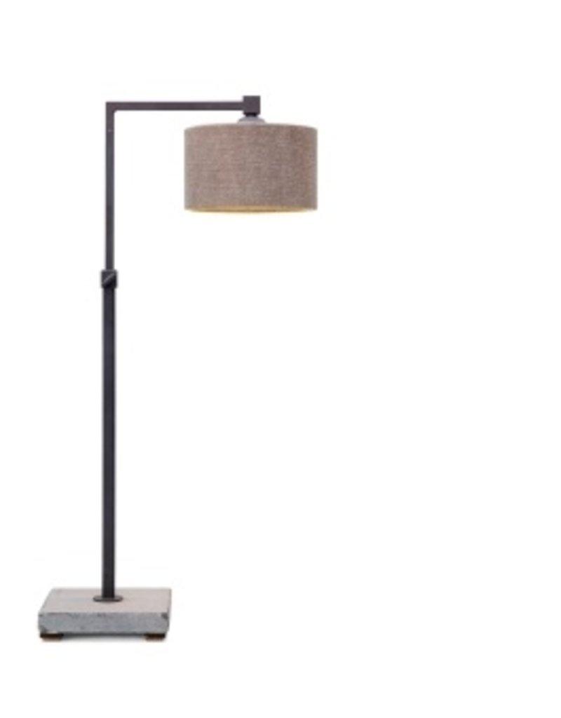 Tierlantijn Lighting Hartsteinschreibtischlampe