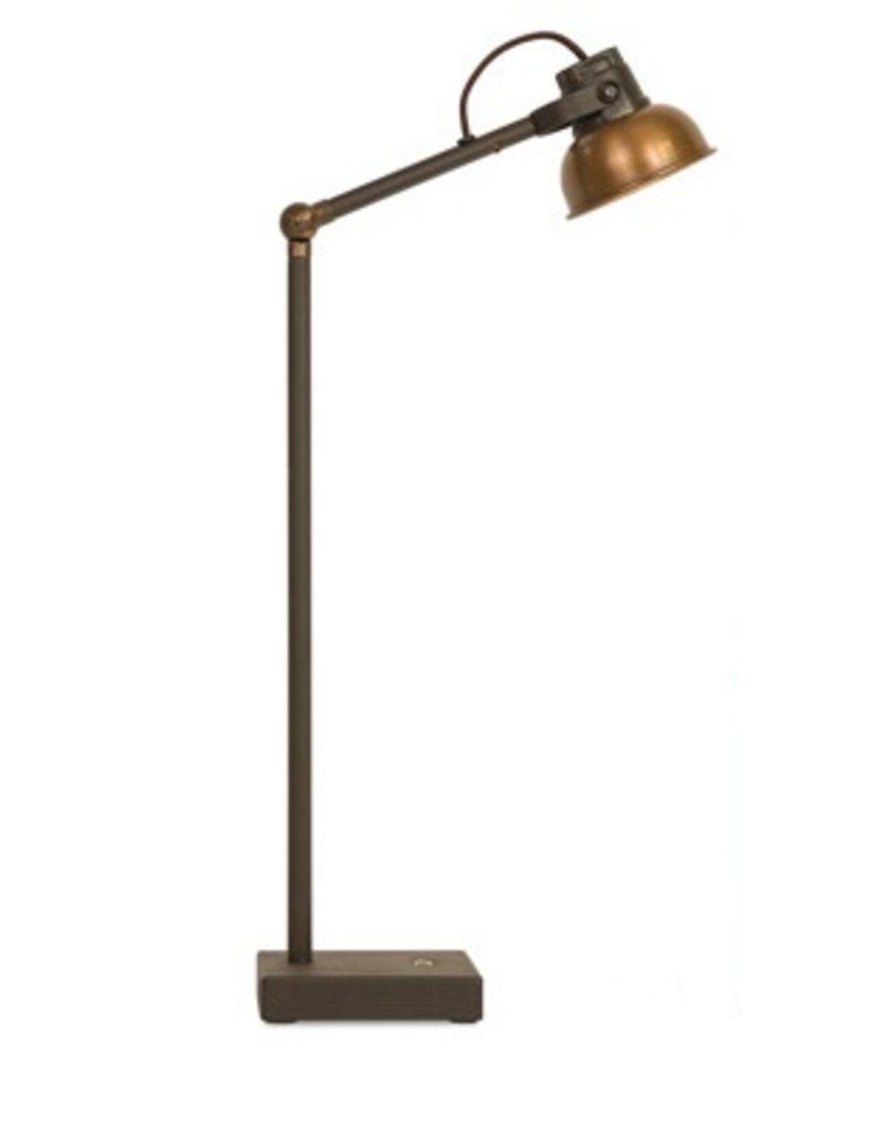 Frezoli Tischlampe Mazz Käufer