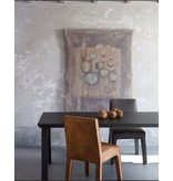 BePureHome Cocoon dining chair Black