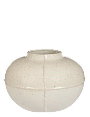 Braxton Hayden Vase S