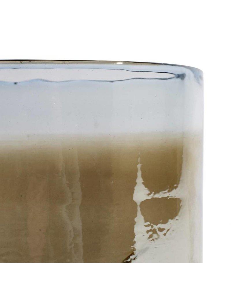 Muubs Vase Carmen