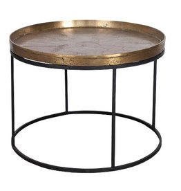 Lifestyle Northland coffee table (various sizes)