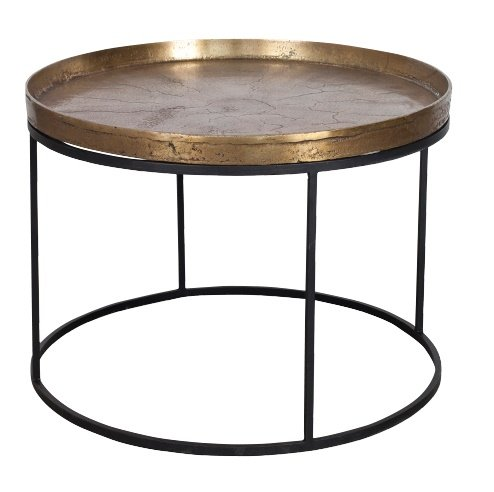 lifestyle northland coffee table pracht interieur. Black Bedroom Furniture Sets. Home Design Ideas