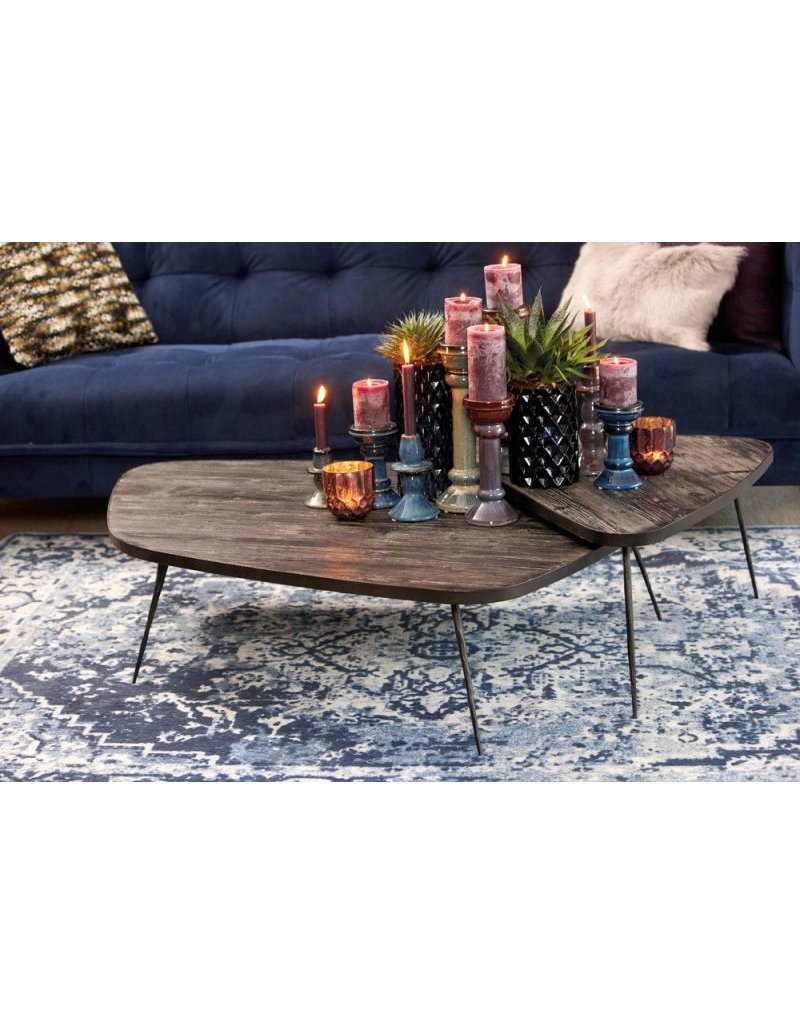 Portland Coffee Table Best Home Design 2018