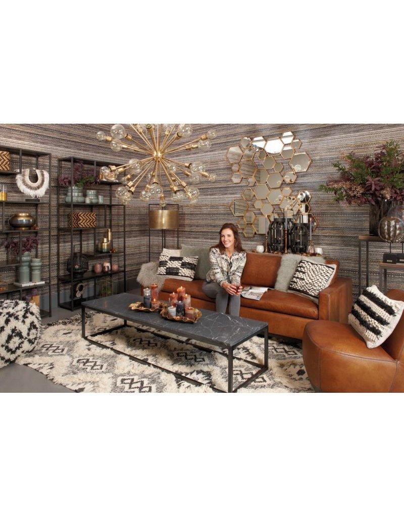 Lifestyle Arizona Shelf