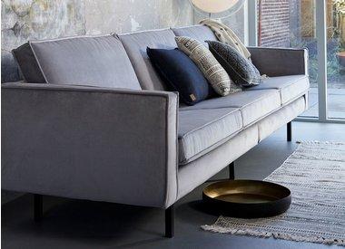 katalog pracht interieur. Black Bedroom Furniture Sets. Home Design Ideas