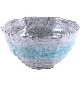PTMD Excellent ceramic bowl M