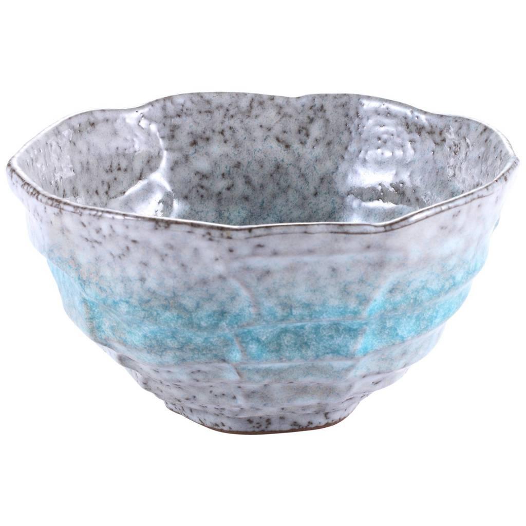 PTMD Ausgezeichnete Keramikschale M