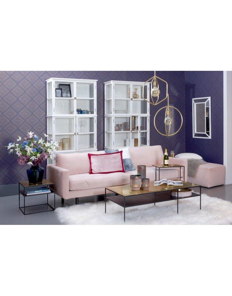 Lifestyle You Almeria coffee table