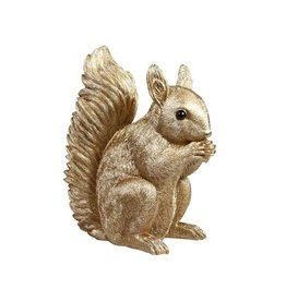 &Klevering Squirrel moneybox