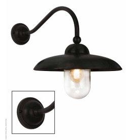Tierlantijn Lighting Lucco wandlamp recht