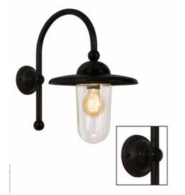 Tierlantijn Lighting Piavono wandlamp