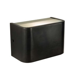 Frezoli Vanno wall lamp
