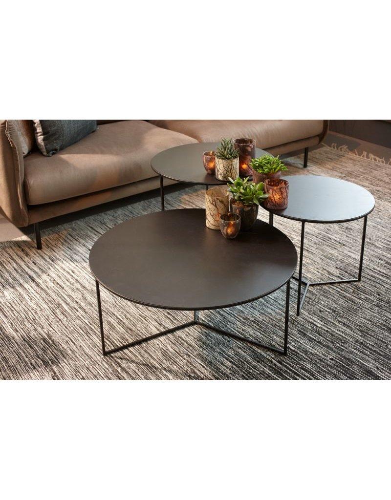 Lifestyle Sandviken coffee table
