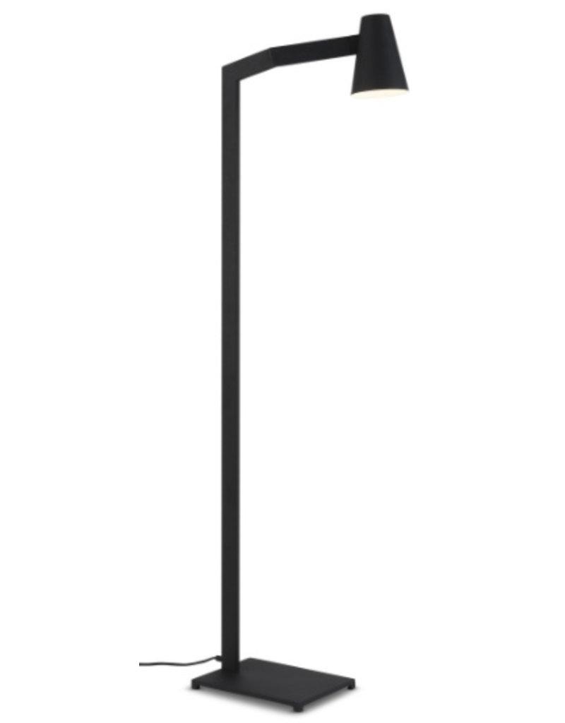 It's About ROMI Biarritz floor lamp