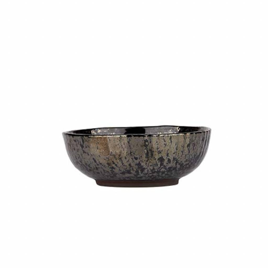 Bahne Bowl Birch black