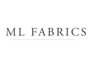 ML Fabrics