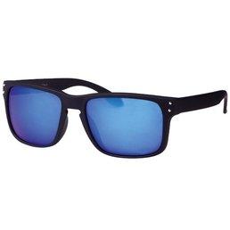 Zonnebril NewStyle I Blauw Glas