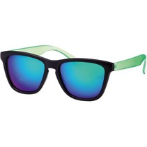 Wayfarer Colors I Groen