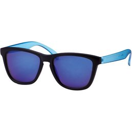 Wayfarer Colors I Blauw
