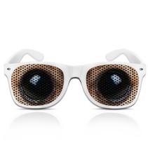 Chihuahua Stickerbril
