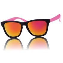 Wayfarer Colors II Roze