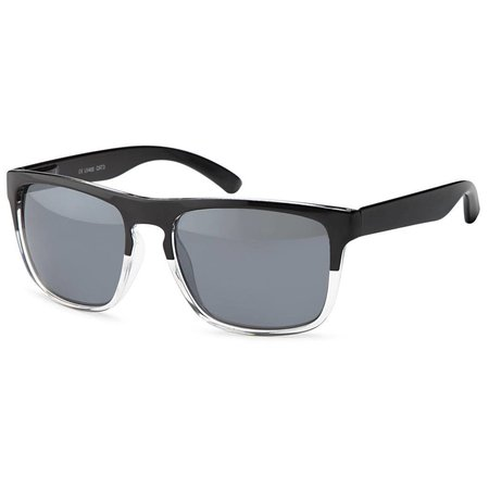 Fashion Zonnebrillen Zwarte Special