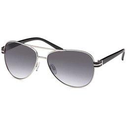 Pilotenbril Deluxe