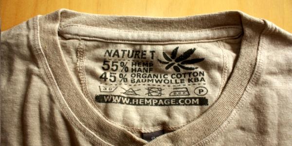 HempAge_hennep_kleding