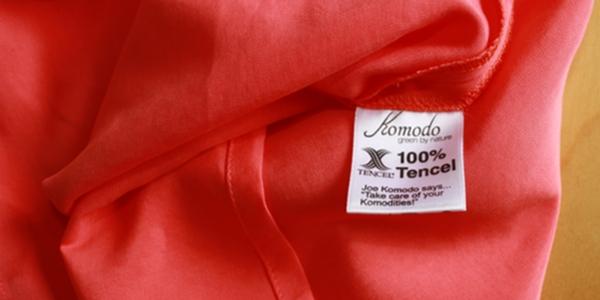 Komodo_tencel_kleding