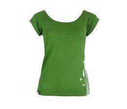 T-shirt Reeds