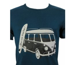 T-shirt VW Van