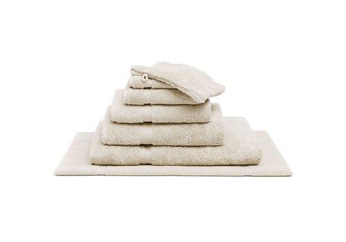 Vandyck Towel Ranger Desert-034
