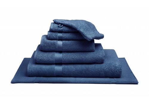 Vandyck Handdoek Ranger Jeans Blue-096